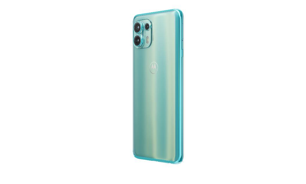 Motorola-Edge-20-Lite-4