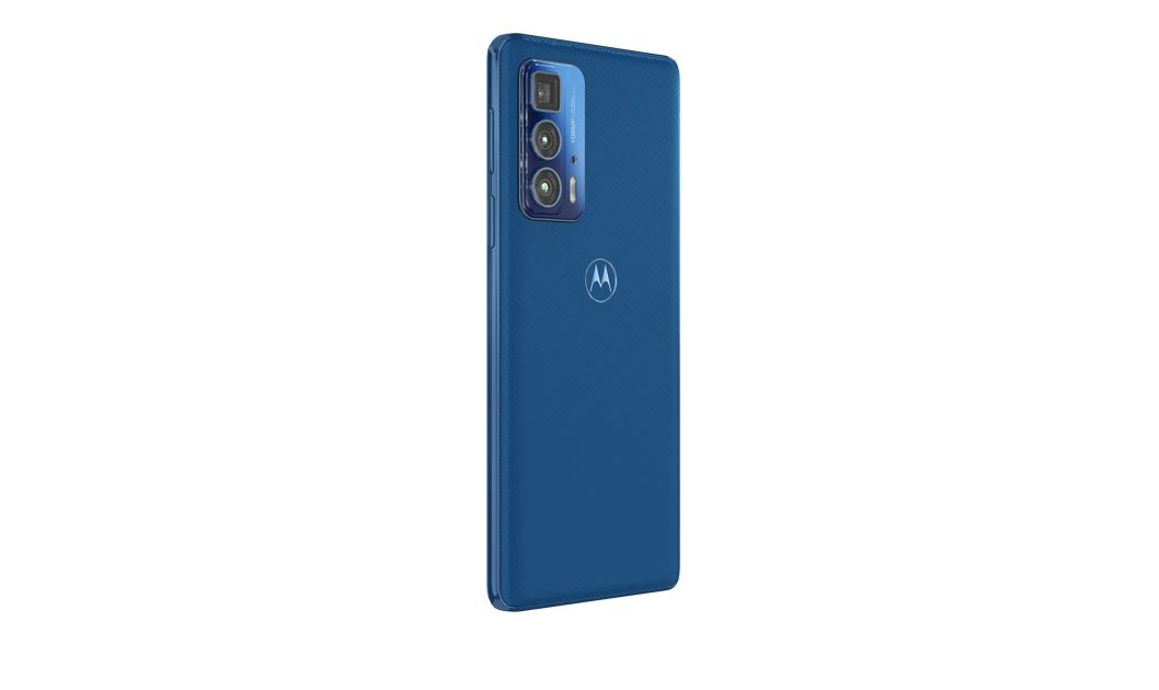 Motorola-Edge-20-Pro-1