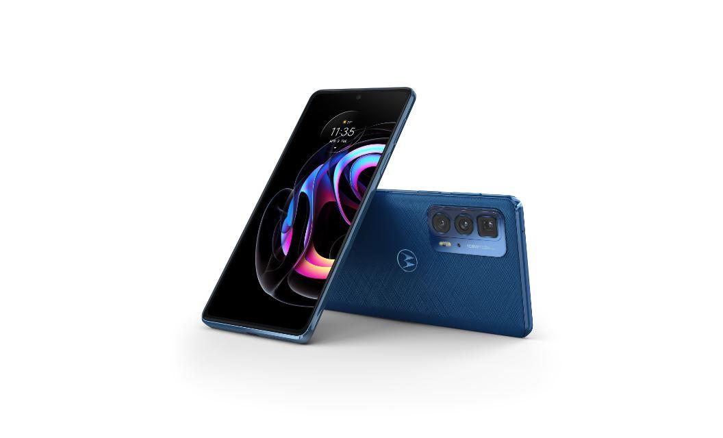 Motorola-Edge-20-Pro-5