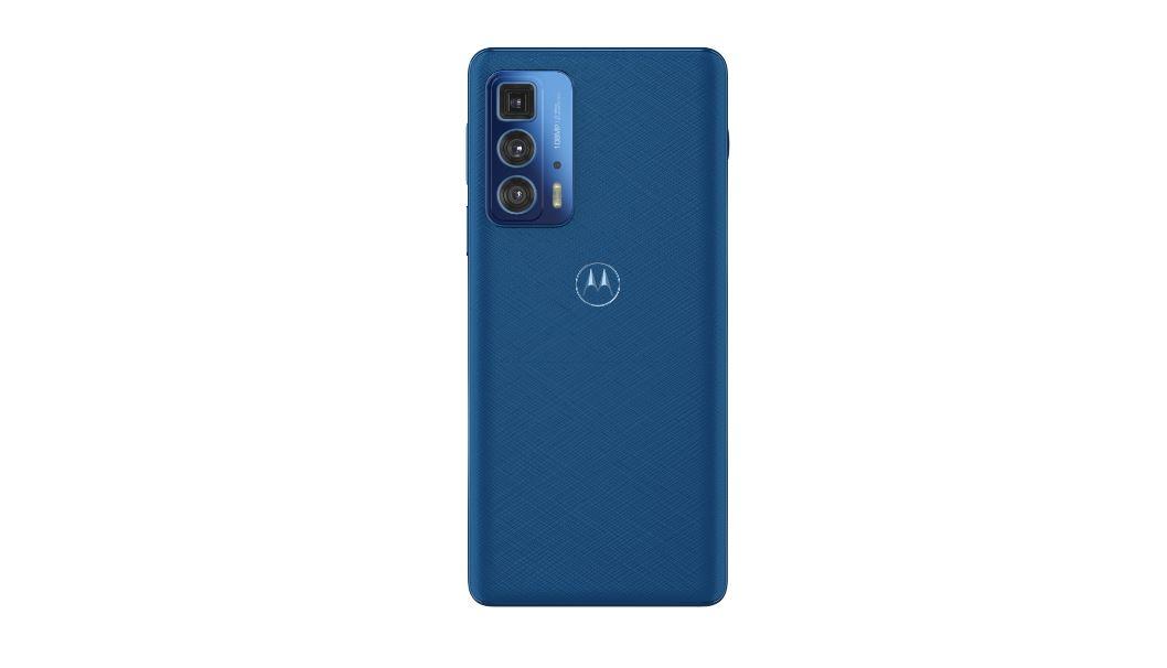 Motorola-Edge-20-Pro-6