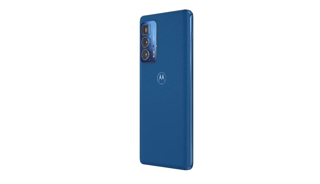 Motorola-Edge-20-Pro-7