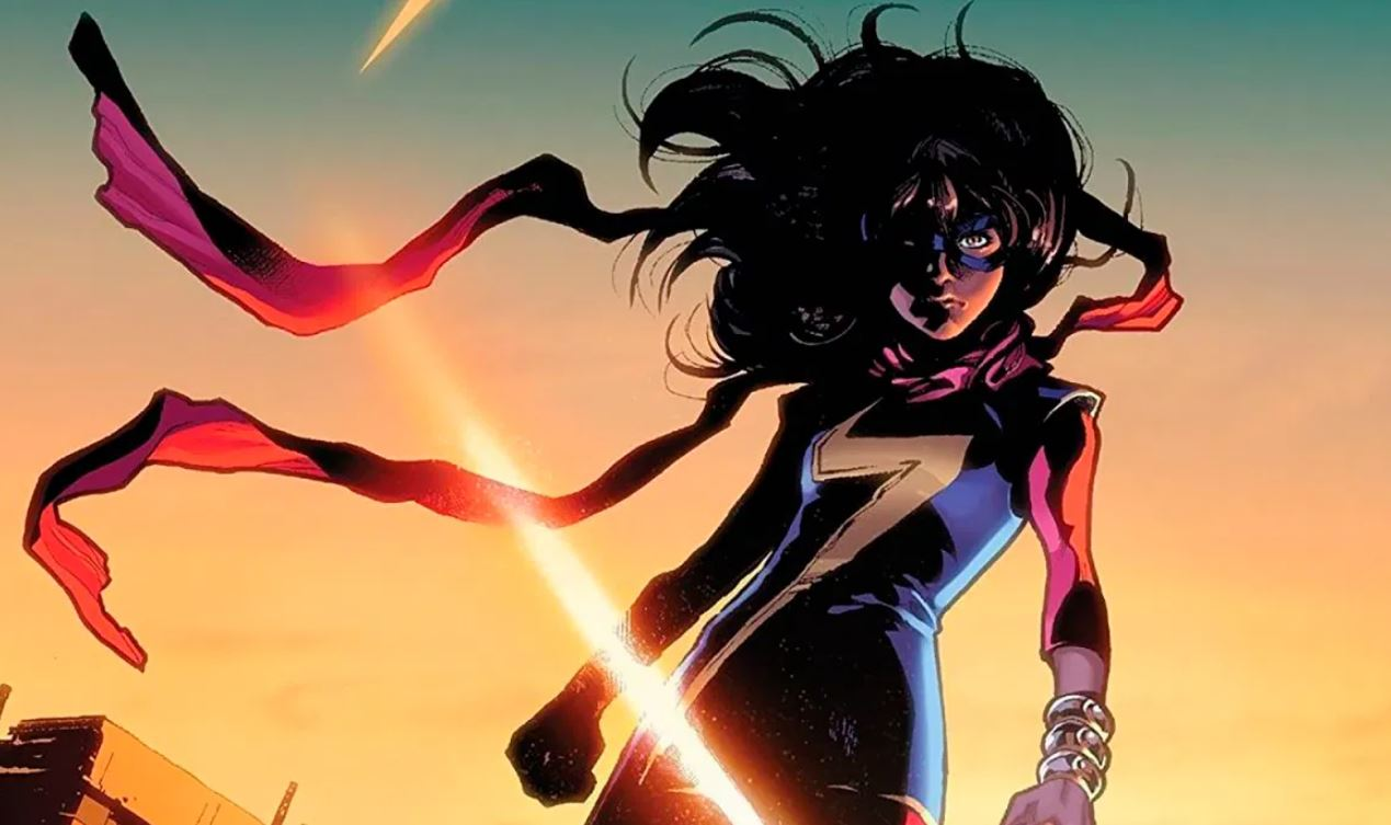 Ms-Marvel-CulturaGeek