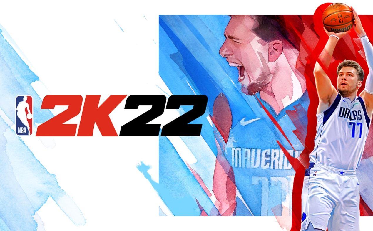 NBA-2K22-Cultura-Geek-3