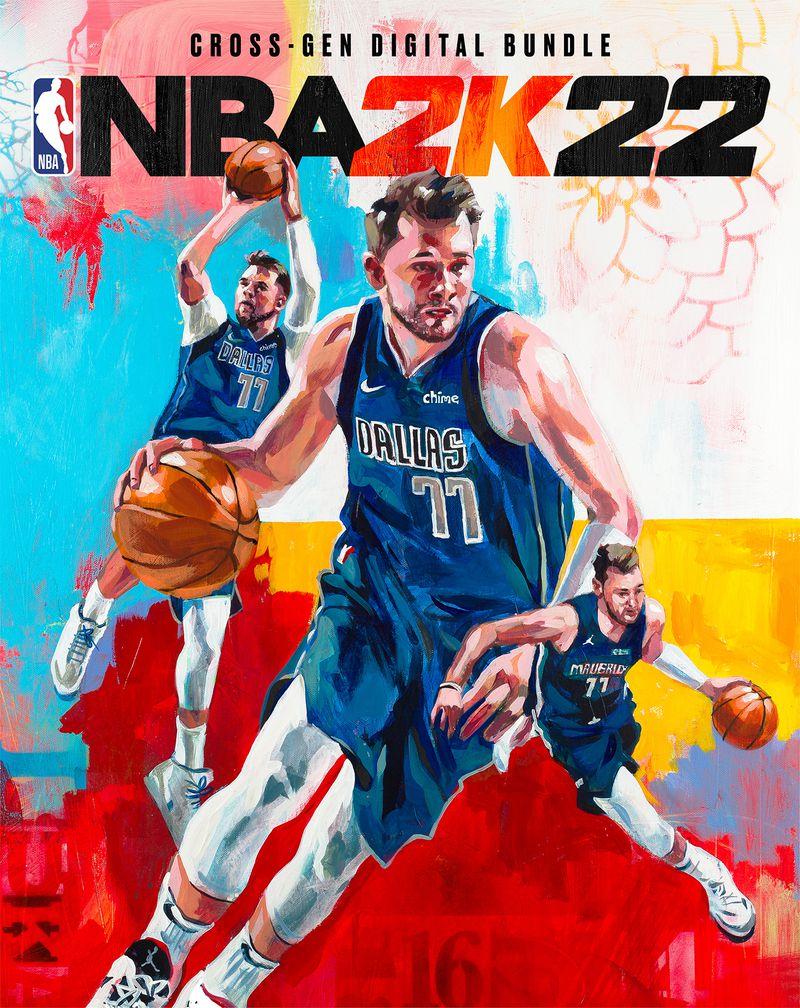 NBA-2K22-Cultura-Geek-5