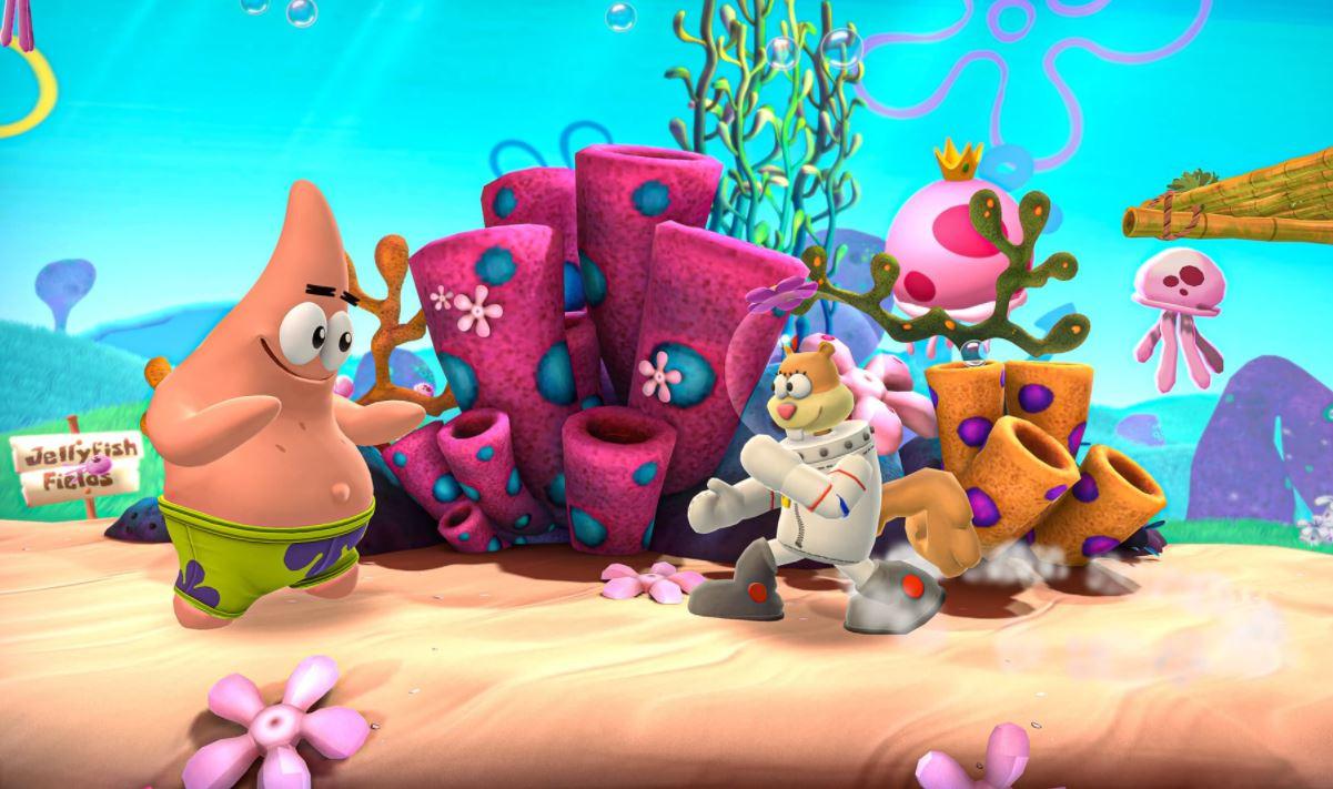 Nickelodeon-All-Star-Brawl-CulturaGeek-4