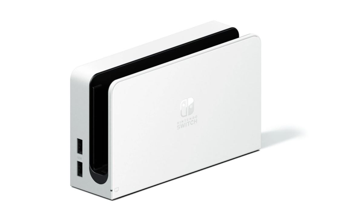 Nintendo-Switch-modelo-OLED-CulturaGeek-1