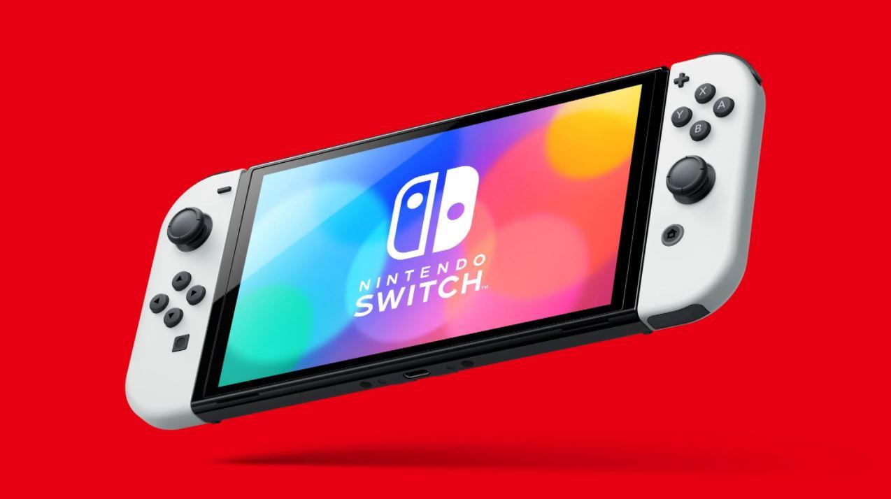 Nintendo-Switch-modelo-OLED-CulturaGeek-10