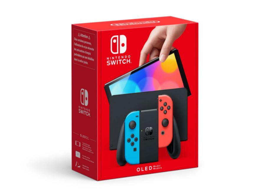 Nintendo-Switch-modelo-OLED-CulturaGeek-12