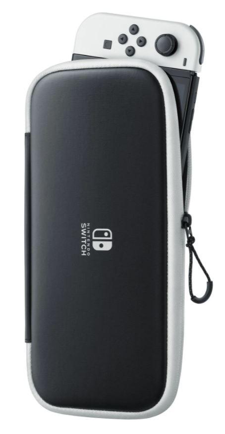 Nintendo-Switch-modelo-OLED-CulturaGeek-13