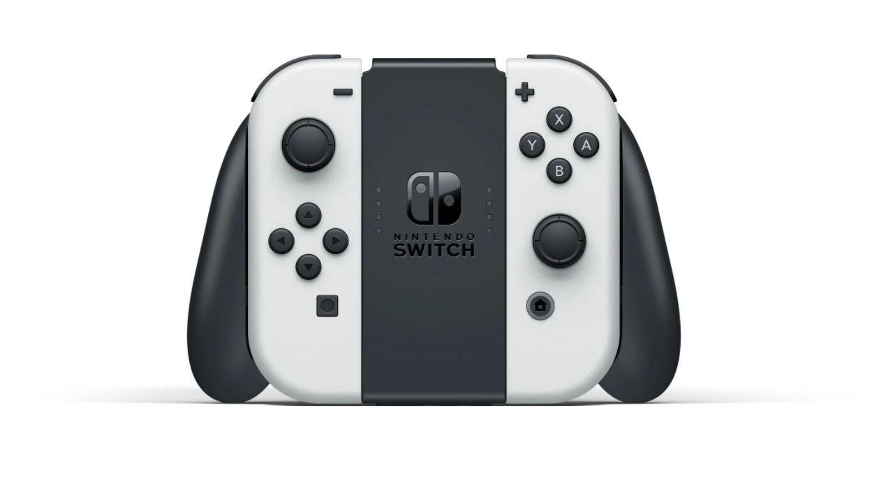 Nintendo-Switch-modelo-OLED-CulturaGeek-15