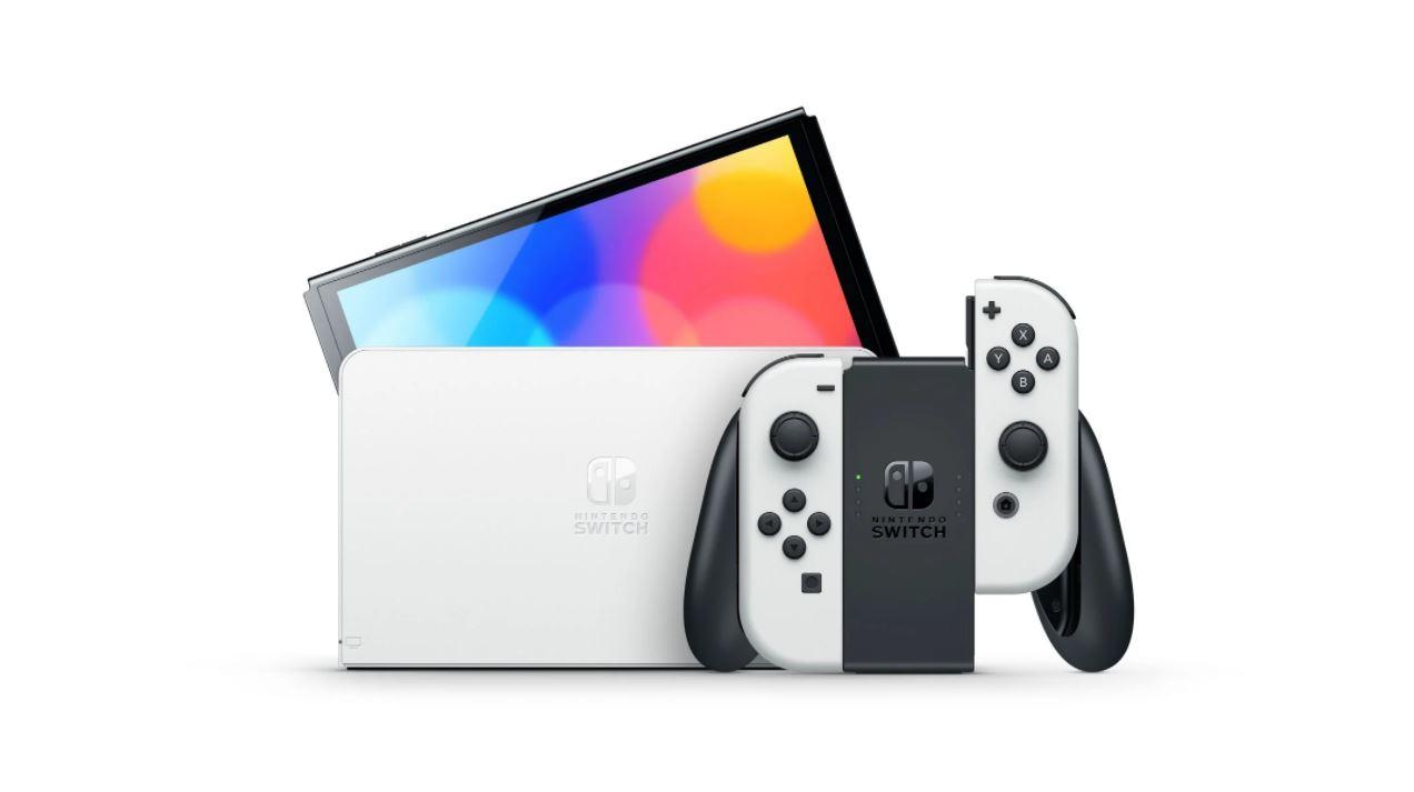 Nintendo-Switch-modelo-OLED-CulturaGeek-3