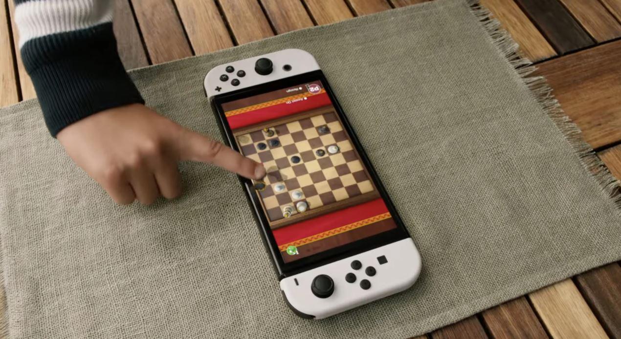 Nintendo-Switch-modelo-OLED-CulturaGeek-4