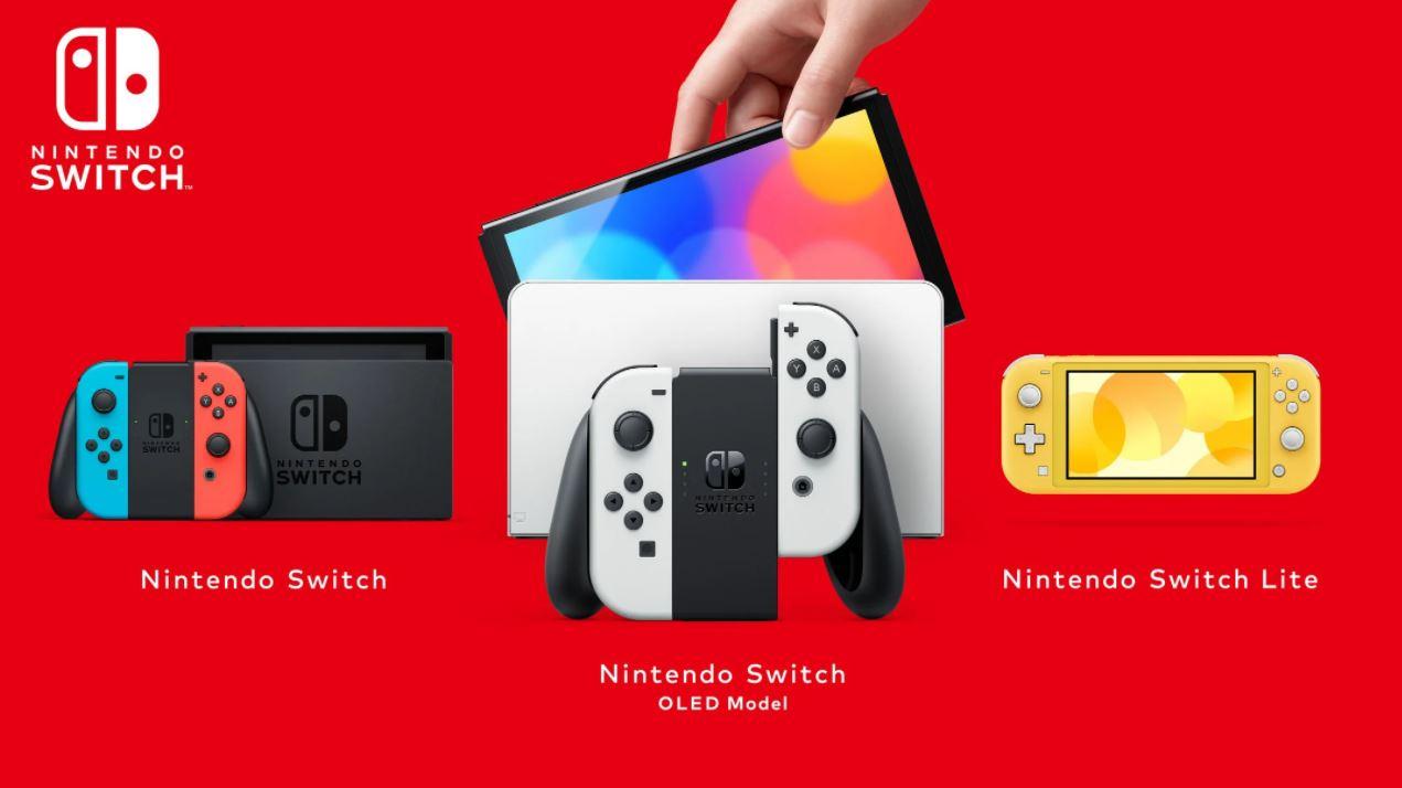 Nintendo-Switch-modelo-OLED-CulturaGeek-8