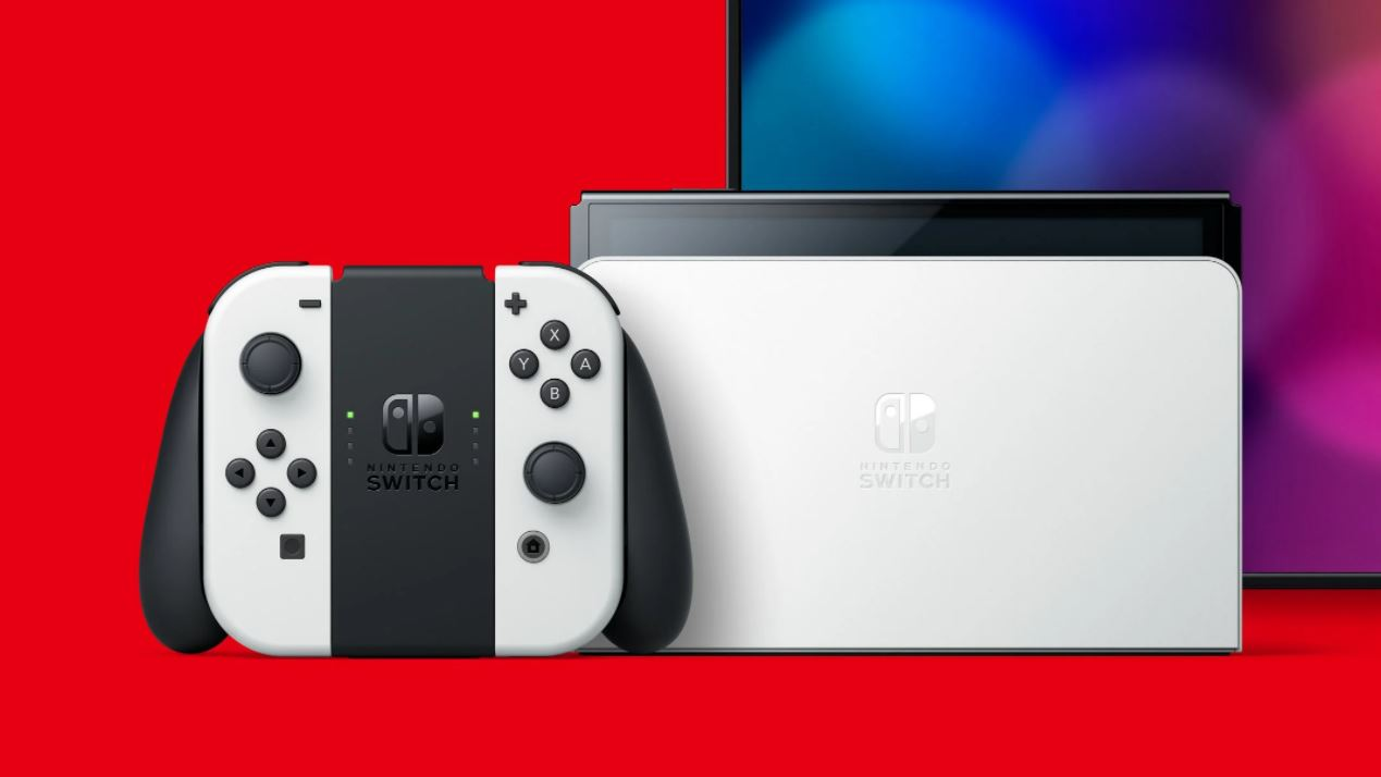 Nintendo-Switch-modelo-OLED-CulturaGeek-9