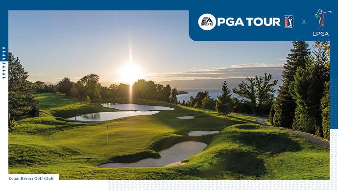 PGA-Tour-Cultura-Geek-1