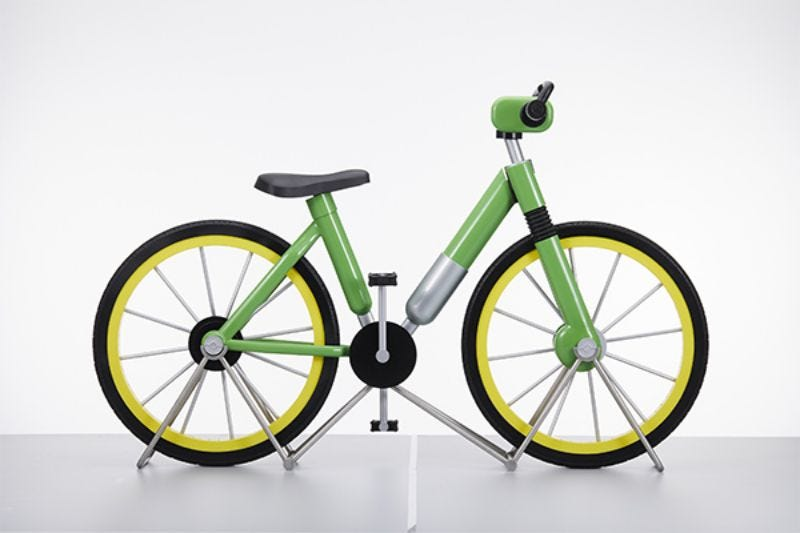Pokemon-Bicicleta-Cultura-Geek-4