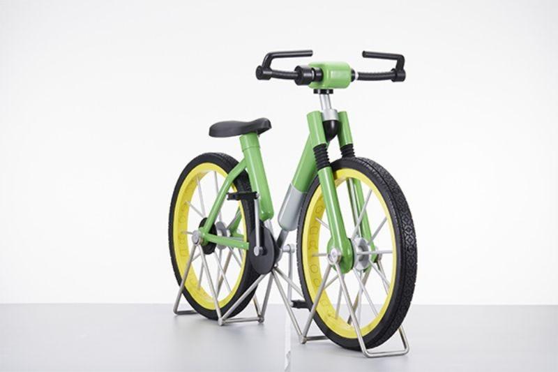 Pokemon-Bicicleta-Cultura-Geek-5