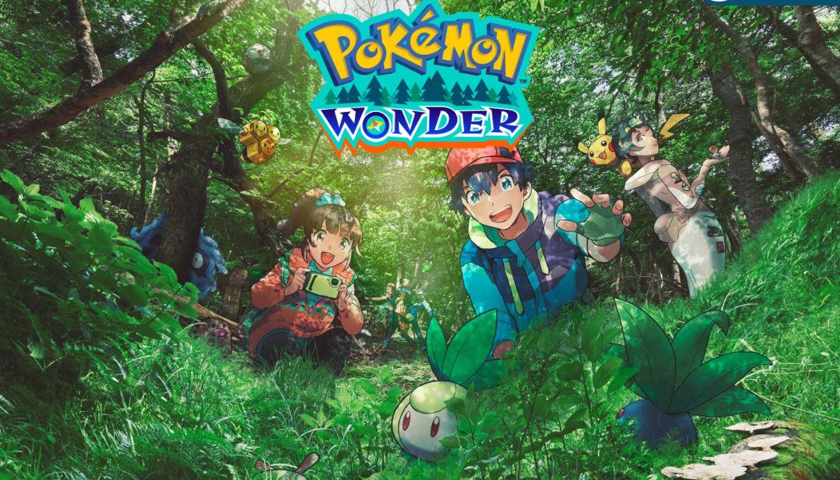 Pokemon-Wonder-CulturaGeek-4