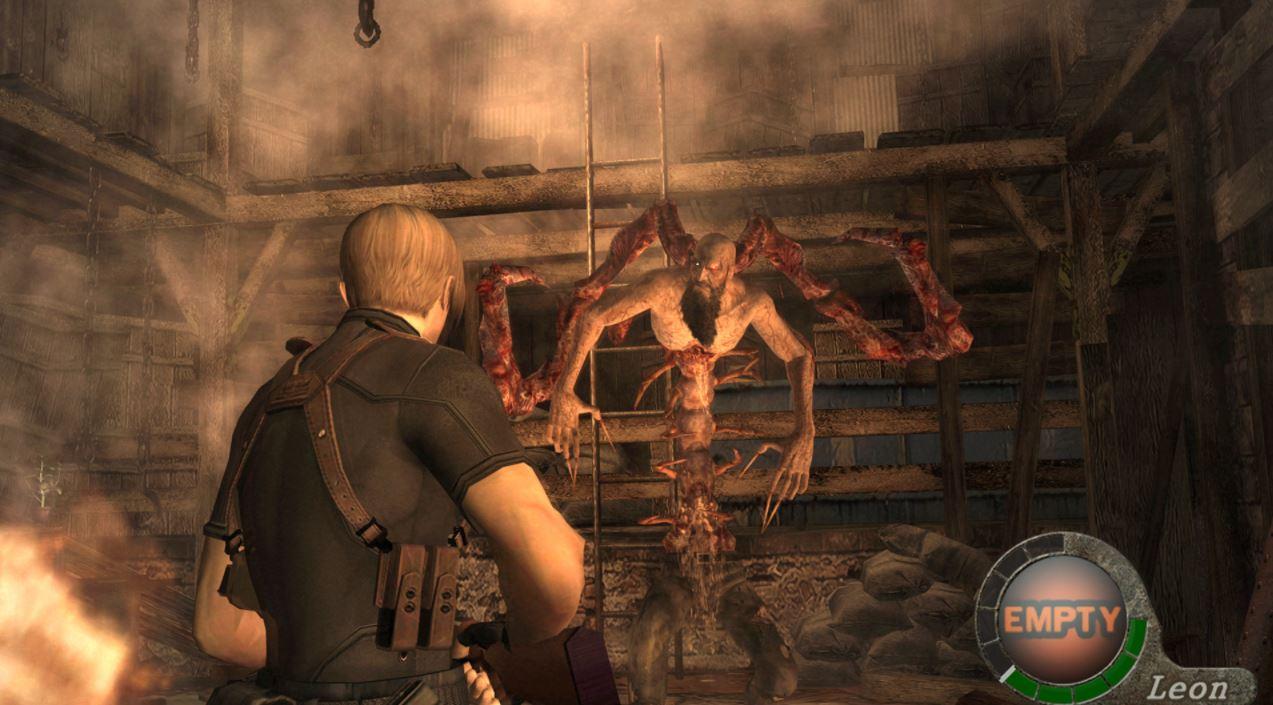 Resident-Evil-4-CulturaGeek