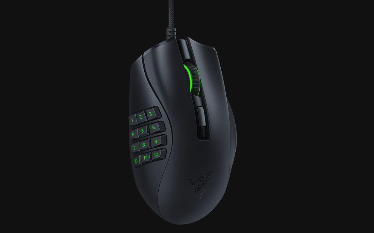 Review-Razer-Naga-X-CulturaGeek-1