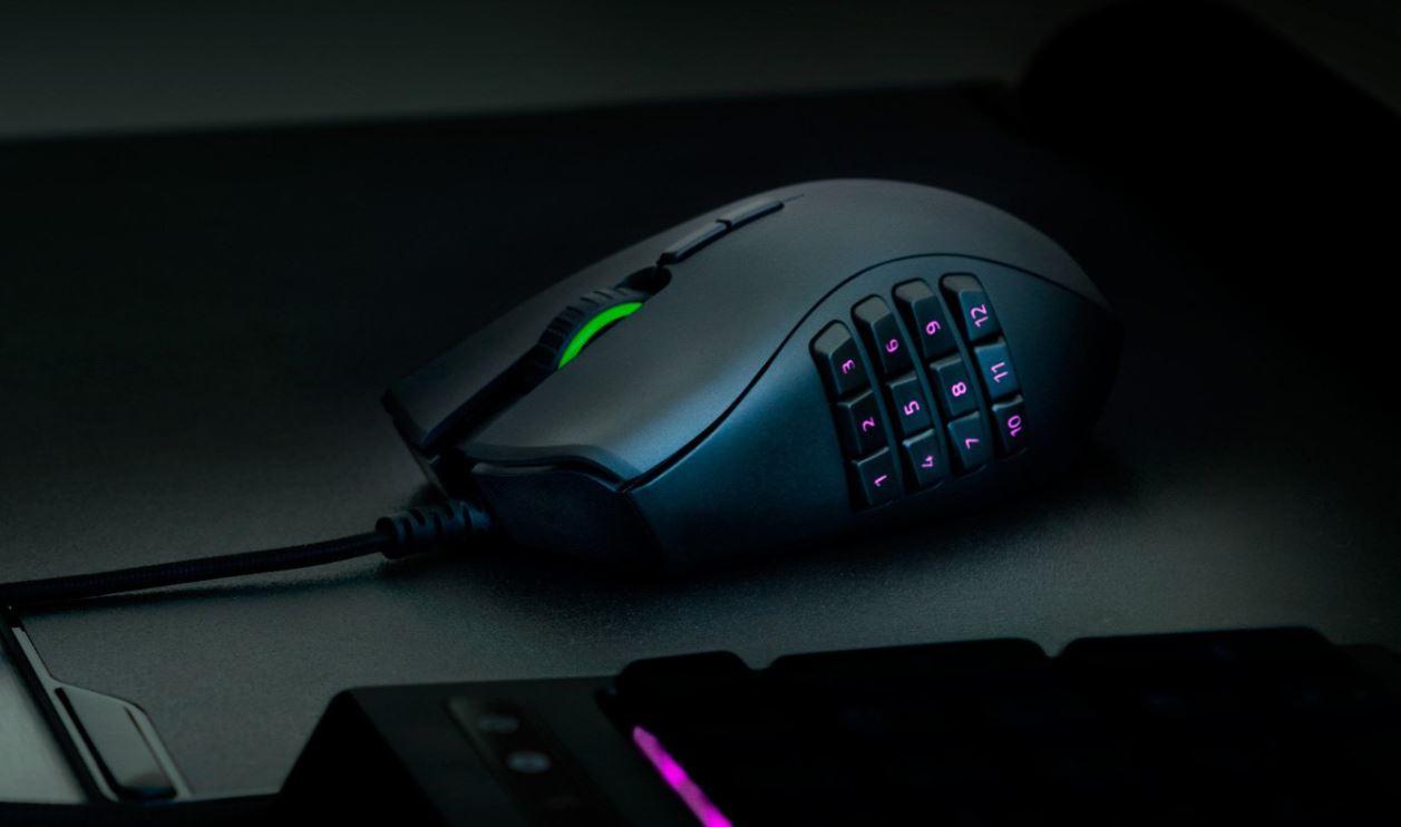 Review-Razer-Naga-X-CulturaGeek-2