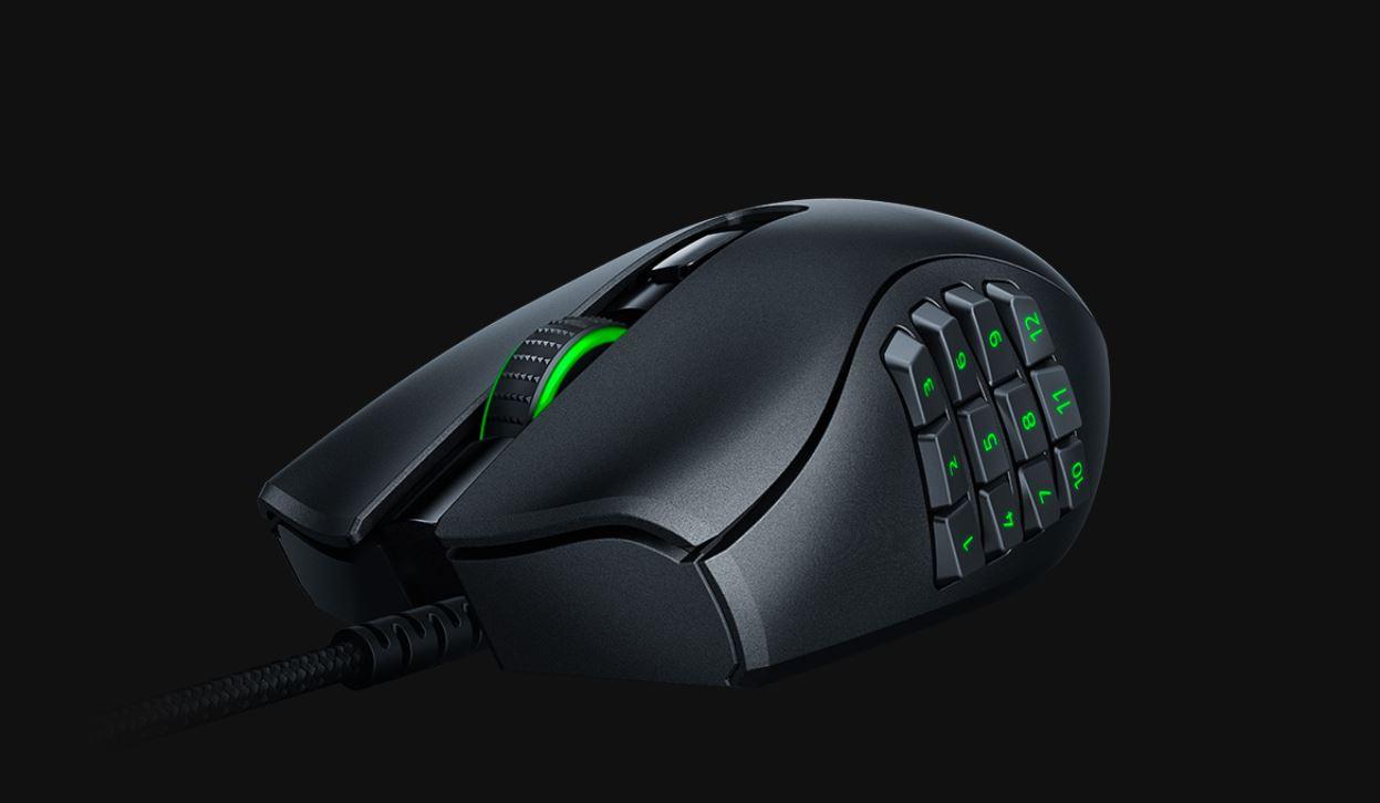 Review-Razer-Naga-X-CulturaGeek-5