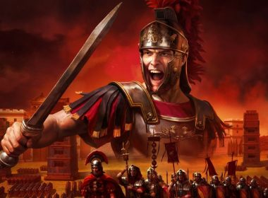 Rome-Total-War-Android-CulturaGeek
