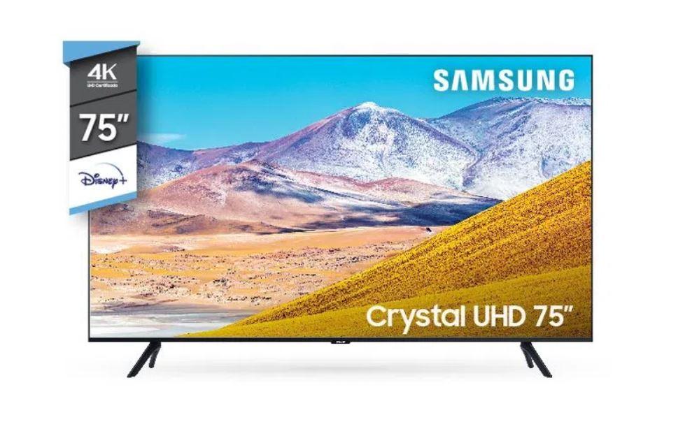 Samsung-Crystal-UHD-Cultura-Geek