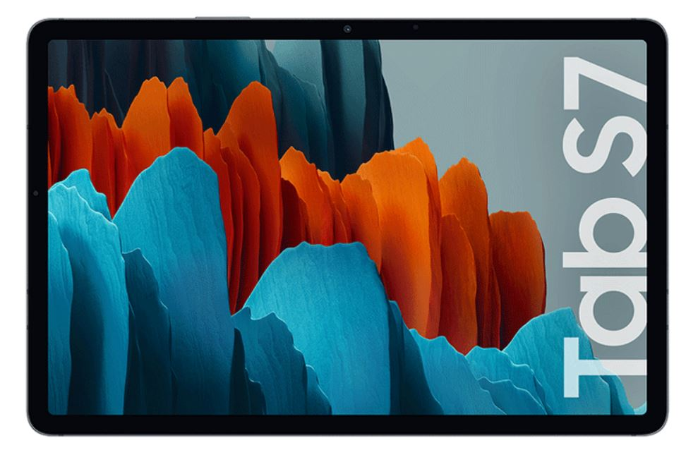 Samsung-Tab-S7-Cultura-Geek