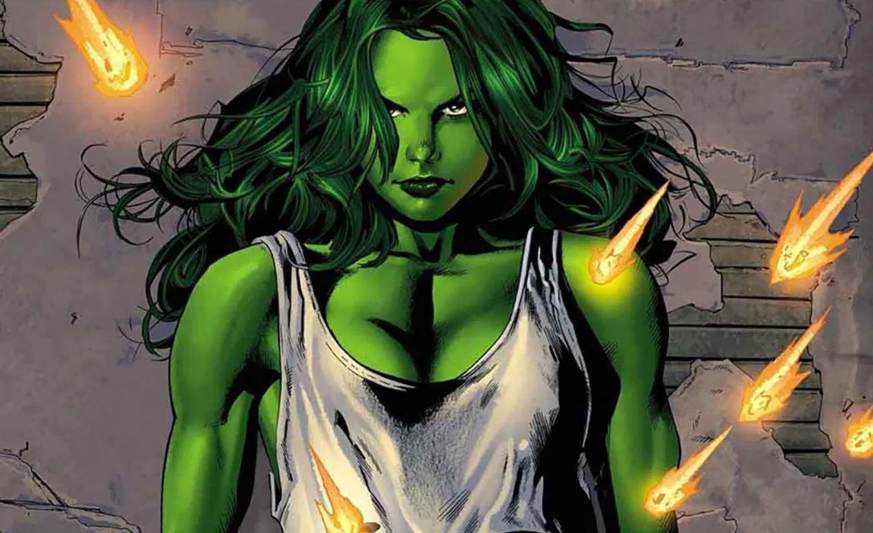 She-Hulk-CulturaGeek