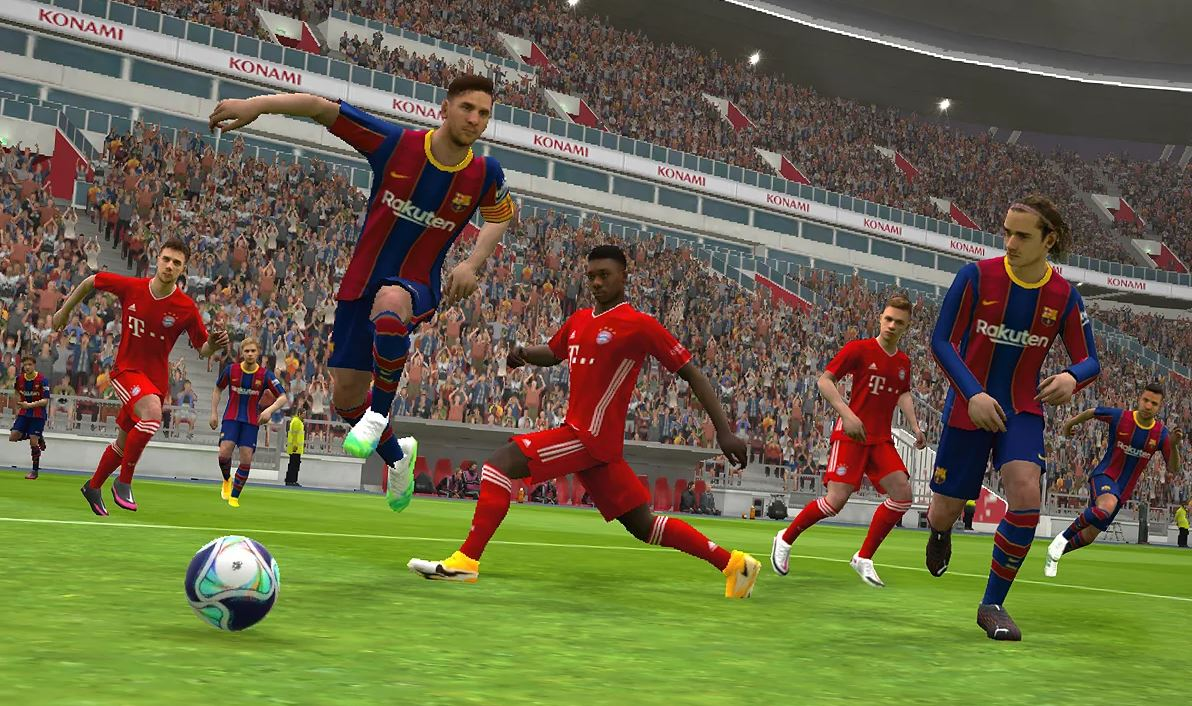 Simuladores-deportivos-Android-Cultura-Geek-3