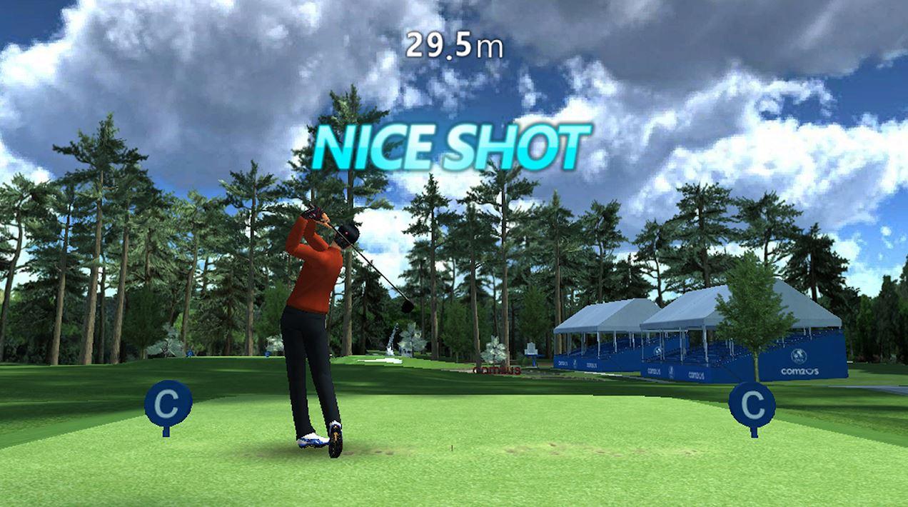 Simuladores-deportivos-iOS-Cultura-Geek-6