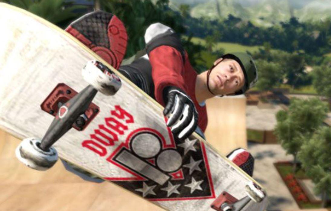 Skate-EA-Cultura-Geek-2