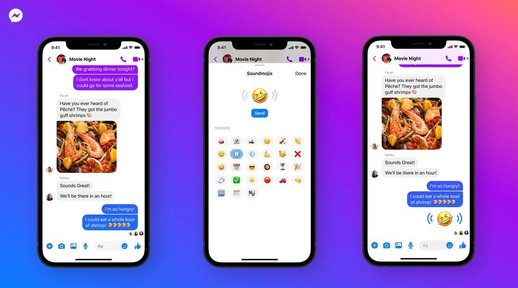 Soundmoji-Facebook-Messenger-Cultura-Geek-3