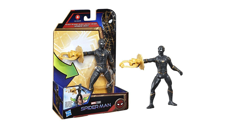 Spider-Man-No-Way-Home-CulturaGeek-1