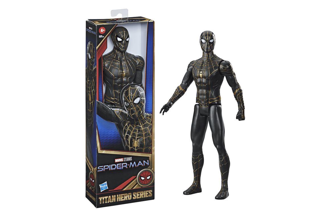 Spider-Man-No-Way-Home-CulturaGeek-4