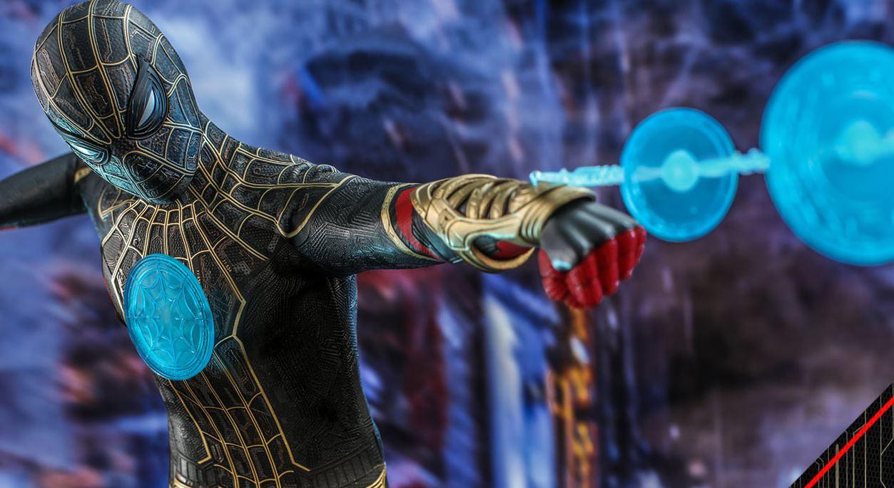Spider-Man-No-Way-Home-CulturaGeek-6