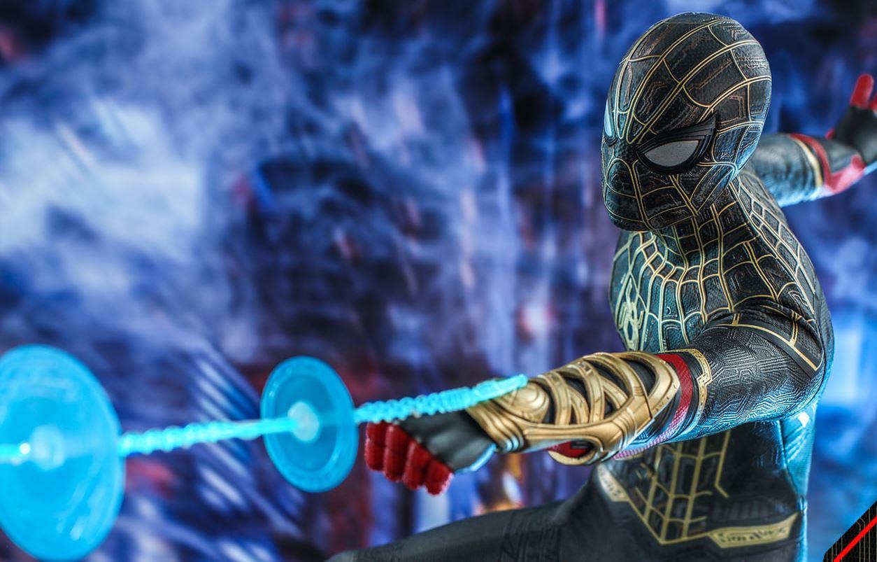 Spider-Man-No-Way-Home-CulturaGeek-7