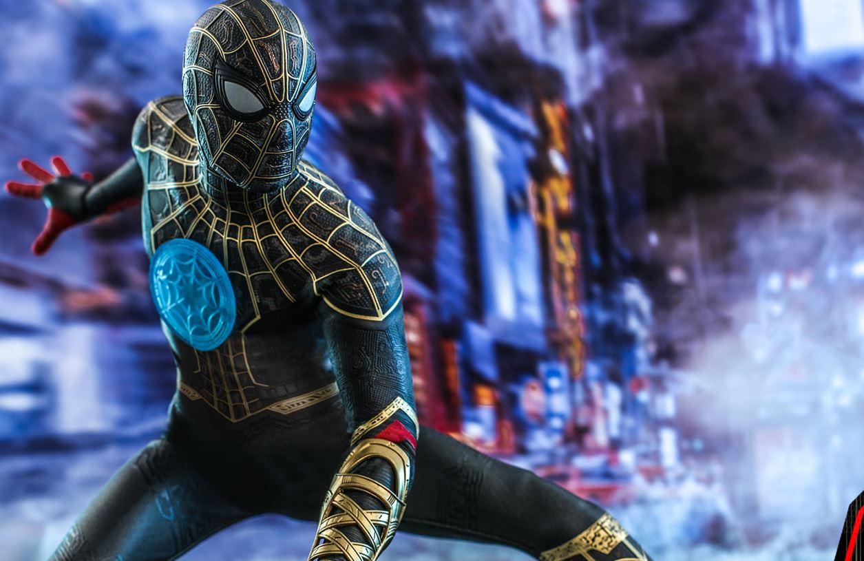 Spider-Man-No-Way-Home-CulturaGeek-8