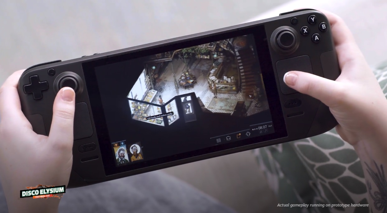 Consola-Valve-Cultura-Geek-10