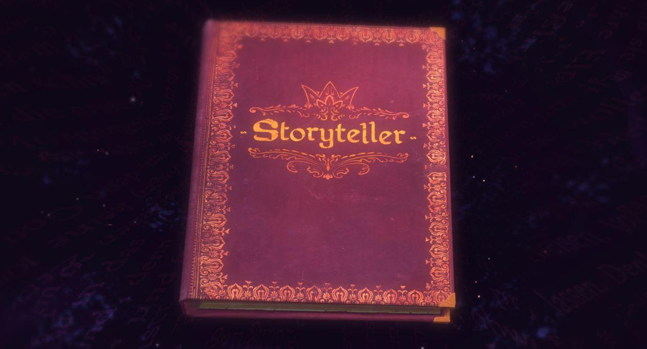Storyteller-Cultura-Geek-1
