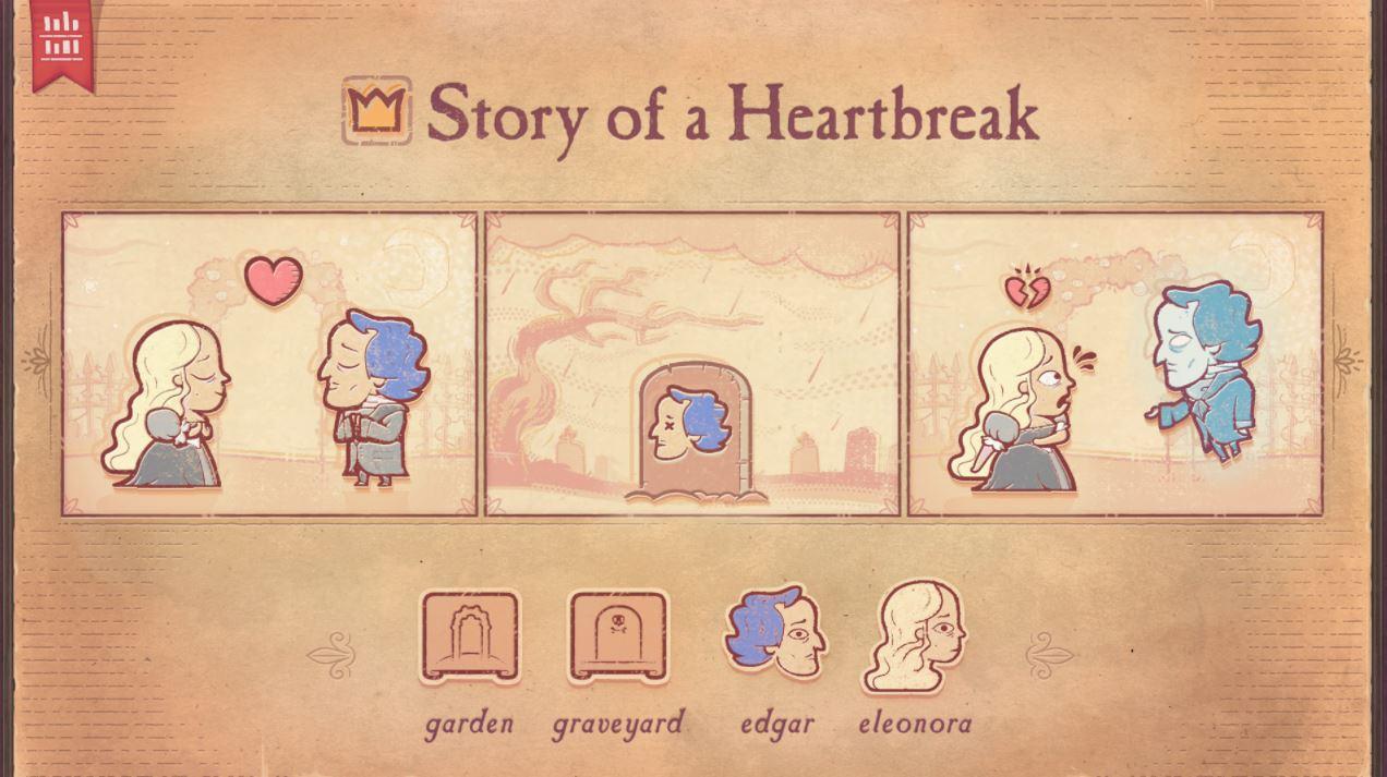 Storyteller-Cultura-Geek-3