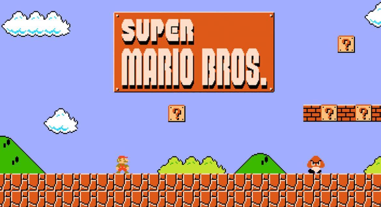Super-Mario-Bros-Cultura-Geek