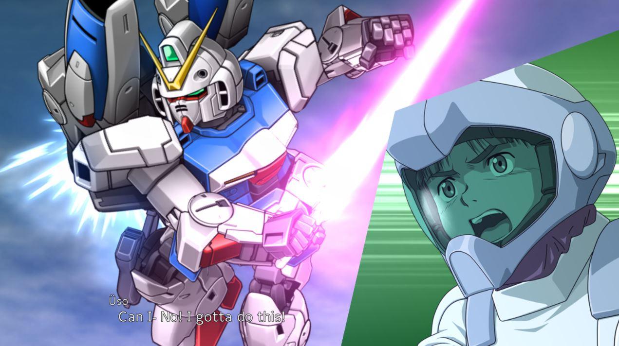 Super-Robot-Wars-30-Cultura-Geek-1