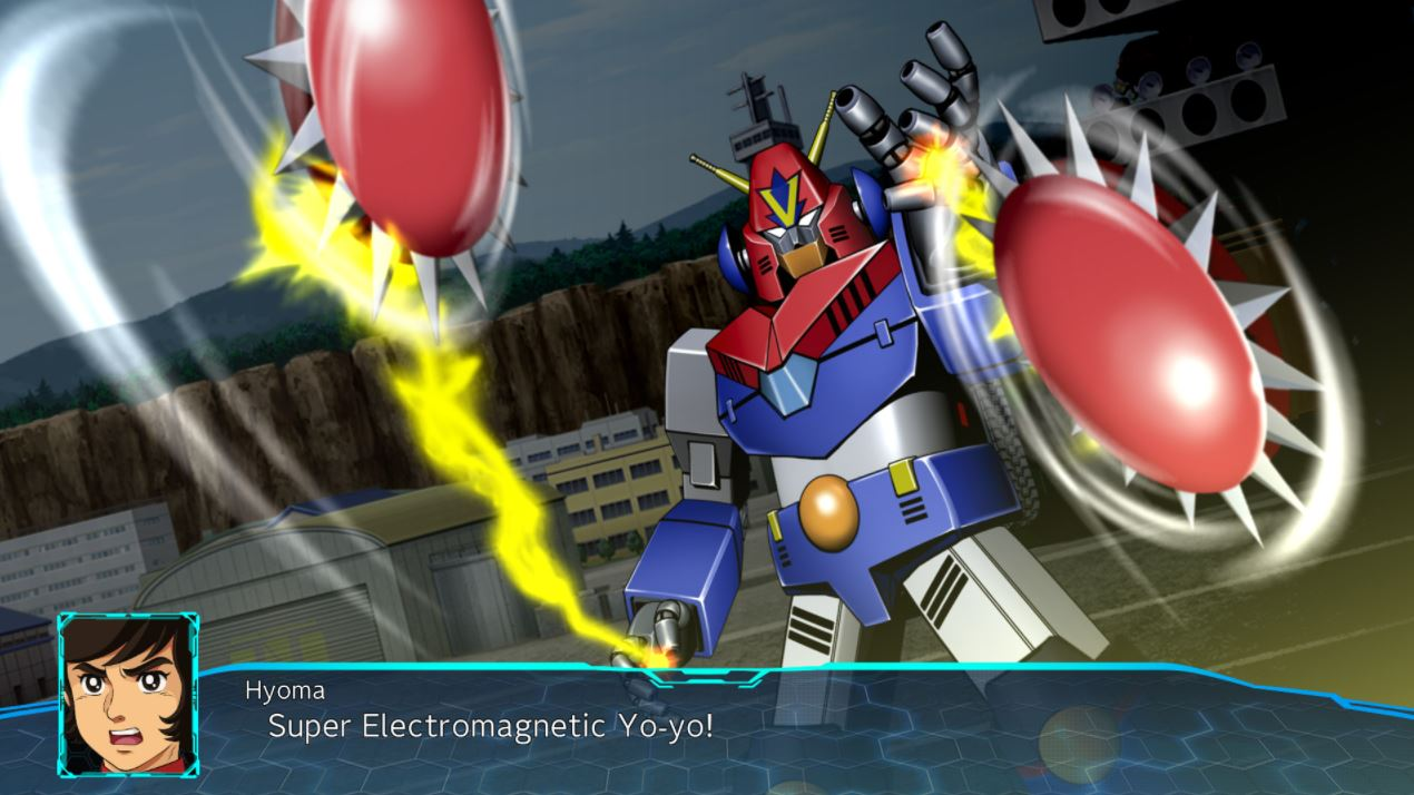 Super-Robot-Wars-30-Cultura-Geek-4