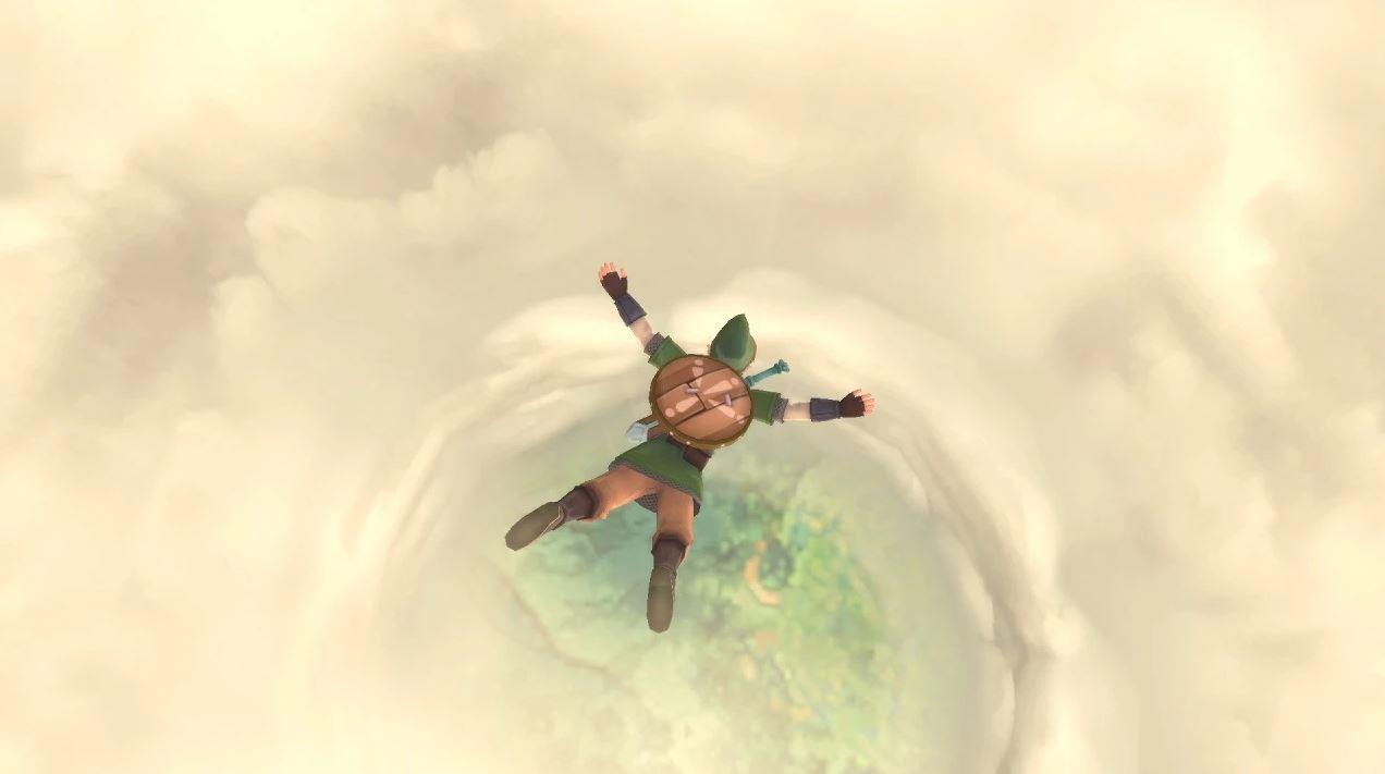 The-Legend-of-Zelda-Skyward-Sword-HD-Cultura-Geek-1