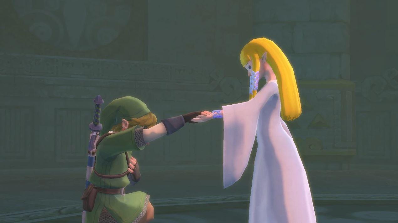 The-Legend-of-Zelda-Skyward-Sword-HD-Cultura-Geek-2