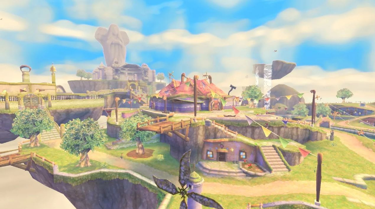 The-Legend-of-Zelda-Skyward-Sword-HD-Cultura-Geek-3