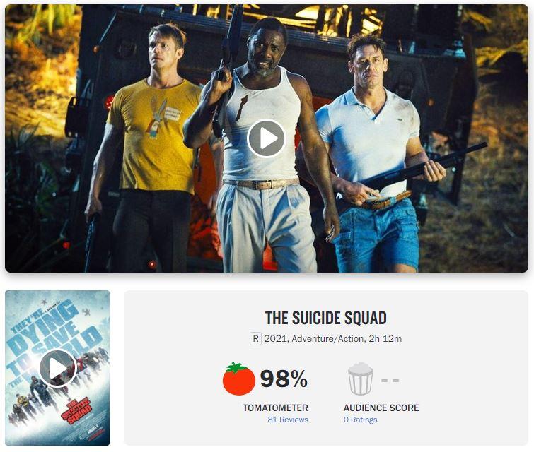 The-Suicide-Squad-Cultura-Geek