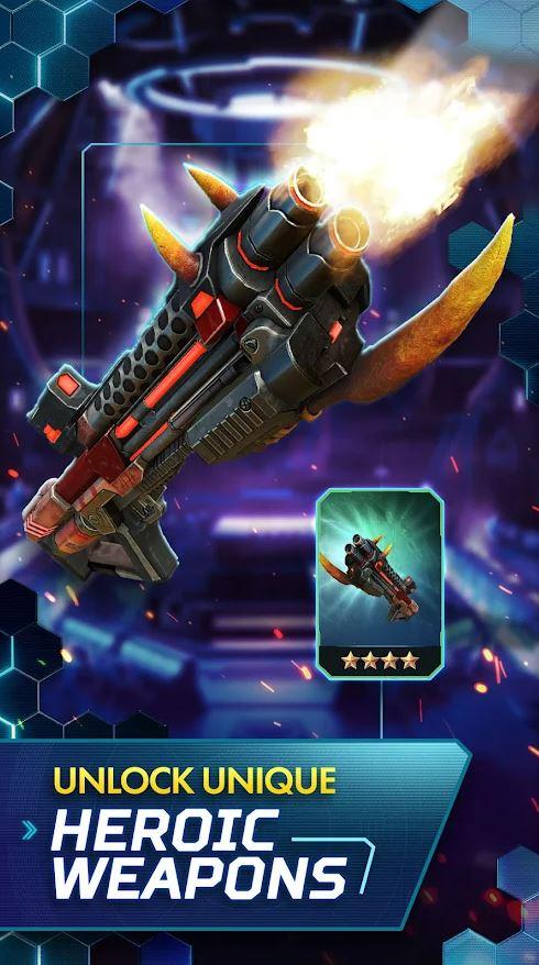 XCOM-Legends-Cultura-Geek-1